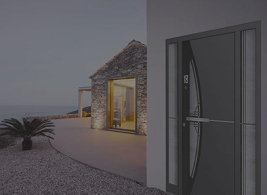Doors Dublin ABA-Doors-and-Window