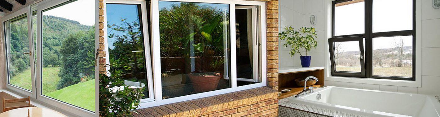 Windows Dublin ABA-Doors-and-Windows