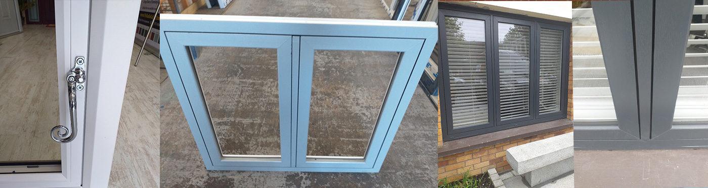 Doors Dublin ABA-Doors-and-Windows